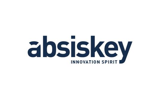 Absiskey
