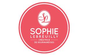 Sophie Lebreuilly